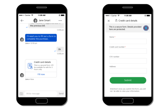 Mobile App Messaging SDK for Android - Release Notes